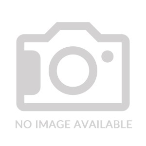Plastic Key Tag