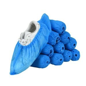Non-woven Shoe Covers Disposable